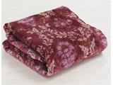 YMK-H1410-R 電気毛布