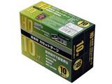 カセットテープ 10分 10本パック HDAT10N10P2