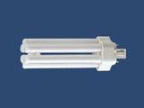 FHT16EXL(パルック電球色) ツイン蛍光灯 ツイン3 16形