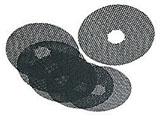 衣類乾燥機専用紙フィルター(20枚入り) ANH3V-1200