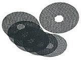 衣類乾燥機専用紙フィルター(60枚入り) ANH3V-1600