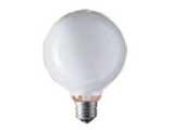 GW100V57W50E17 パナボール電球(57形・ホワイト・50mm径)
