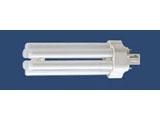 FHT42EXWW(パルック温白色) ツイン蛍光灯 ツイン3 42形