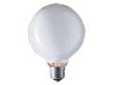 GW100V36W50E17 パナボール電球(40形・ホワイト・50mm径)