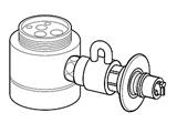 CB-SKF6 食器洗い乾燥機用 分岐水栓