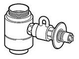 CB-SXG7 分岐水栓