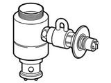 食器洗い乾燥機用 分岐水栓 CB-SXH7