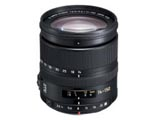 LEICA D VARIO-ELMAR 14-150mm F3.5-5.6 ASPH./MEGA O.I.S. (L-RS014150) (レンズ)