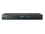 〔中古品〕 DIGA DMR-XW100 (DVD-Multi/250GB/W-Dチューナー) AVCREC対応