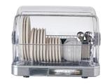 FD-S35T3-X (ステンレス) 食器乾燥器