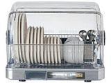 食器乾燥機(6人分) FD-S35T4-X