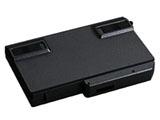 Let'snote S9ブラックモデル用 標準バッテリーパック CF-VZSU60U