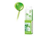 Sweets Jewel(グリーン)RP-HJF3-G<1.2mコード> カナル型イヤホン