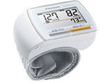EW-BW13-W ホワイト 手首式血圧計