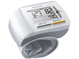 EW-BW33-W ホワイト 手首式血圧計