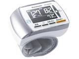 EW-BW53-W ホワイト 手首式血圧計