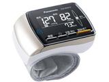 EW-BW53-K ブラック 手首式血圧計