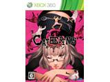 〔中古品〕 キャサリン 【Xbox360】