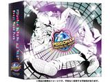 ペルソナ4 ダンシング・オールナイト クレイジー・バリューパック 【PSVita】