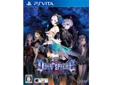 【在庫限り】 オーディンスフィア レイヴスラシル 【PS Vitaゲームソフト】