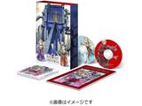〔中古品〕 ラジアントヒストリア パーフェクトクロノロジー PERFECT EDITION 【3DS】