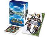 『世界樹と不思議のダンジョン2』世界樹の迷宮 10th Anniversary BOX 【3DSゲームソフト】