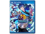 ペルソナ3 ダンシング・ムーンナイト 通常版 【PS Vitaゲームソフト】