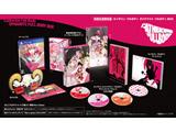 キャサリン・フルボディ ダイナマイト・フルボディ BOX 【PS4ゲームソフト】 ◆ソフト単品