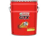 GTX [ 10W-30 ] SL/CF SL CF P 20L 947