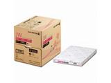 カラーコピー/プリンター用紙 81g/m2 (A4サイズ・250枚×10冊) ZGAA0440