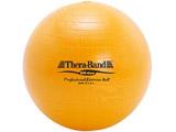 バランスボール SDS EXERCISE BALL(イエロー/φ45cm) SDS-45