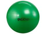 バランスボール SDS EXERCISE BALL(グリーン/φ65cm) SDS-65