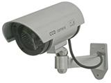 屋外設置型ダミーカメラ DC-027IR