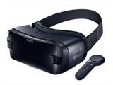 【在庫限り】 Gear VR with Controller (Galaxy Note9対応版) SM-R325NZVCXJP