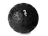 メディシンボール 3kg 3B-3435