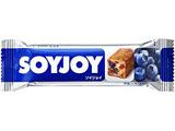 SOYJOY(ソイジョイ) 【ブルーベリー風味/30g】