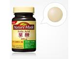 【NatureMade(ネイチャーメイド)】葉酸(150粒)