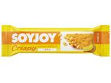 SOYJOY Cryspy(ソイジョイクリスピー)【バナナ味/25g×1本】