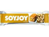 SOYJOY(ソイジョイ) 【ピーナッツ風味/30g×1本】
