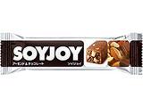 SOYJOY(ソイジョイ) 【アーモンド&チョコレート風味/30g】