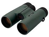 10.5倍双眼鏡 GENESIS 44 PROMINAR 10.5×44