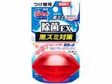 液体ブルーレットおくだけ 除菌EX ロイヤルブーケの香り 無色の水 つけ替用