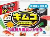 キムコ ジャイアント 冷蔵庫用 162g