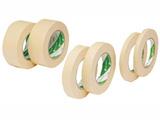 クレープマスキングテープ3320H-15 3320H15