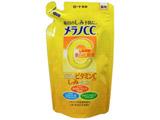 メラノCC薬用しみ対策美白化粧水つめかえ用170ml
