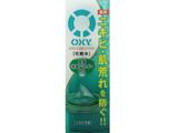【OXY(オキシー)】薬用アクネケアローション (170ml)