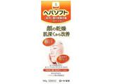 メンソレータムヘパソフト薬用顔ローション(100g)【医薬部外品】