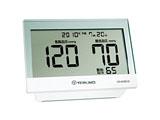 ES-W300ZZ 上腕式デジタル自動血圧計