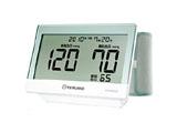 ES-W500ZZ 上腕式デジタル自動血圧計