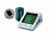 血圧計 ES-W5200ZZ  [上腕(カフ)式]